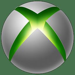 Loja Xbox
